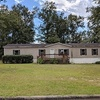 Mobile Home for Sale: 5 Bed 3 Bath 2008 Mobile Home