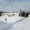 Mobile Home for Sale: Mobile Home - Rusagonis, NB, Rusagonis, NB
