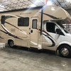 RV for Sale: 2018 CHATEAU 24HL