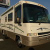 RV for Sale: 1999 LANDAU 2905