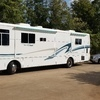 RV for Sale: 2002 CAYMAN 36PDQ
