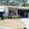 Mobile Home for Sale: MUST BE MOVED-1979 Sout WZ ll, St. Petersburg, FL