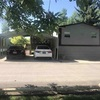 Mobile Home for Sale: Mobile House, Manufactured Home - Spearfish, SD, Spearfish, SD