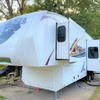 RV for Sale: 2011 AVALANCHE 290RL