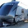 RV for Sale: 2019 Bullet Premier