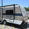 RV for Sale: 2021 CLASSIC 130RBSE