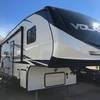 RV for Sale: 2019 Volante 270BH
