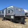 RV for Sale: 2018 Longhorn 280RK