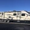RV for Sale: 2015 BULLET PREMIER 31BHPR