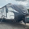 RV for Sale: 2017 NORTH TRAIL 28DBSS