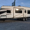 RV for Sale: 2016 RUBICON 2900RB