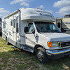 RV for Sale: 2005 B TOURING CRUISER 5270B
