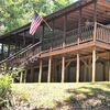 Mobile Home for Sale: Doublewide, Manufactured - Sparta, GA, Sparta, GA