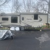 RV for Sale: 2014 Reflection
