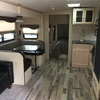 RV for Sale: 2018 MINNIE PLUS 26RBSS