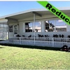 Mobile Home for Sale: 3716 Midway-Remodeled & Beautiful, Ellenton, FL