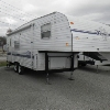 RV for Sale: 1999 TERRY LITE