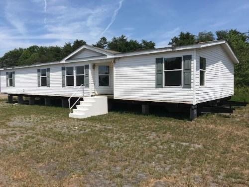Mobile Homes For Sale Graham Nc