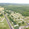 Mobile Home Park: Twin Ells MHC, West Chazy, NY