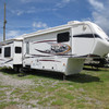 RV for Sale: 2012 MONTANA 3700RL