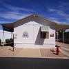 Mobile Home for Sale: PUEBLO GRANDE #119, Mesa, AZ