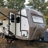 RV for Sale: 2016 ROCKWOOD ULTRA LITE 2604WS