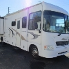 RV for Sale: 2007 INDEPENDENCE 8359LS