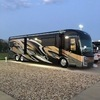 RV for Sale: 2020 ASPIRE 42DEQ