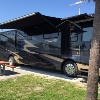 RV for Sale: 2007 Sportscoach Encore 40TS