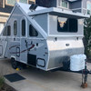 RV for Sale: 2016 XL XL1935
