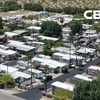 Mobile Home Park for Sale: Highly-Occupied Stable All-Age MHC, Desert Hot Springs, CA