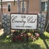 Mobile Home Park for Directory: Country Club MHP  -  Directory, Santa Ana, CA