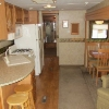 RV for Sale: 2008 JAY FLIGHT BUNGALOW 40FLR