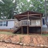 Mobile Home for Sale: GA, ROME - 2017 THRILL multi section for sale., Rome, GA
