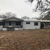 Mobile Home for Rent: Manufactured - La Vernia, TX, La Vernia, TX