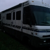 RV for Sale: 1996 P30