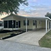 Mobile Home for Sale: Move In Ready, Remodeled 2 Bed/2 Home, Valrico, FL