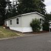 Mobile Home for Sale: 11-630  WHAT A VALUE! 2008 3BRM/2BA HOME!, Sandy, OR