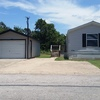 Mobile Home for Sale: 2007 Clayton