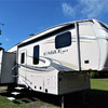 RV for Sale: 2017 EAGLE HT 27.5RLTS