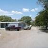 Mobile Home Park for Sale: Pinto Creek Mobile Home Park, Globe, AZ