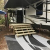 RV for Sale: 2021 OUTBACK 328RL
