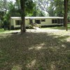Mobile Home for Sale: Mobile Home, Manufactured - Old Town, FL, Old Town, FL