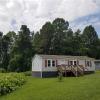 Mobile Home for Sale: Manufactured - Elkin, NC, Elkin, NC