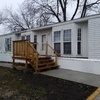 Mobile Home for Sale: $699 MOVES YOU IN!, Danville, IL