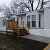 Mobile Home for Sale: $699 MOVES YOU IN!, Danville, IL