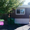Mobile Home for Sale: 27 Lucky Ln | Incredible Home!, Reno, NV