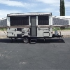 RV for Sale: 2014 ROCKWOOD HIGH WALL HW256