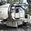 RV for Sale: 2017 MONTANA 3160RL