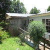 Mobile Home for Sale: AL, JACKSON - 1997 CHALLENGE multi section for sale., Jackson, AL